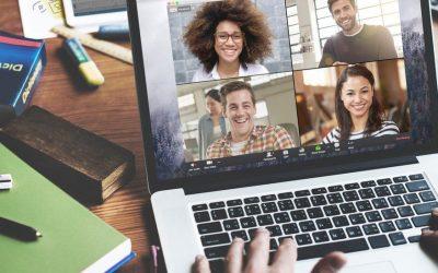 Impact of COVID-19 on Marketing Teams